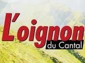 L'Oignon Cantal, Gorafi cantalien