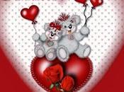 fevrier, fête amoureux