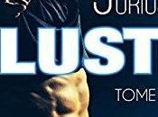Lust, Emily Jurius