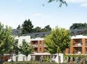 Domitys ouvre nouvelle résidence sénior Blois