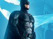 MOVIE Batman Affleck voudrait plus jouer