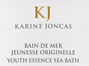 Karine Joncas, produits chouchous pour Saint-Valentin