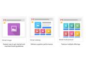 Conseil semaine Attirez plus trafic testant annonces AdWords pour Gmail
