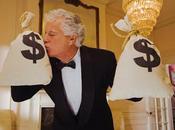 Voulez-vous connaître secret banquier