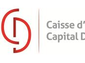 CEA-Capital Développement, Investisseur partenaire entreprises régionales font rayonner l'Alsace
