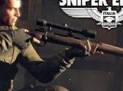 Sniper Elite liste trophées succès