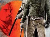 Django unchained (2012) ★★★★★