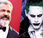 MOVIE Suicide Squad Warner Bros veut Gibson tant réalisateur