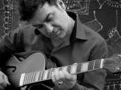 Flamenco Jazz World avec Hispalis