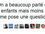 Question propos suppléant Fillon
