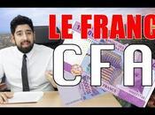 franc selon journal d'ABDEL, video