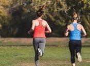 Voila sept conseils pour bien pratiquer Running……