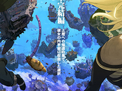 [Test Jeux] Gravity Rush