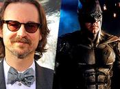 MOVIE Batman Matt Reeves négociations pour réaliser film