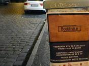 """Boddinale"", l'autre festival Berlin"