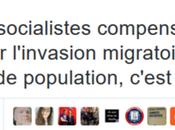 #PesteBrune @dupontaignan malfaisant encore frappé (chez #ONPC)