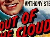 Clouds Basil Dearden (1955)