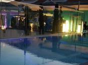 découverte Five Seas Hotel Cannes.