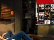 nouvelle série Netflix envoutante Riverdale