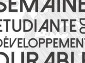 louper Semaine Etudiante Développement Durable (SEDD)