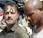critiques Walking Dead Saison Episode Best Friends.