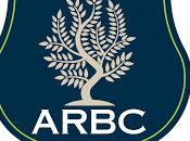 ARGENTO BUSINESS CLUB Lancement d'un nouveau club d'affaires mars prochain Strasbourg