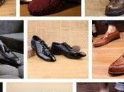 Mocassins pour homme: pourquoi porter