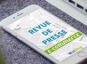 E-commerce Revue Presse Février 2017