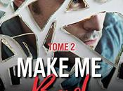 Make Bad, Tome Elle Seveno