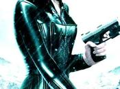 [critique] Underworld Evolution