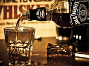 Jack Daniel's Comment homme devenu marque mondiale