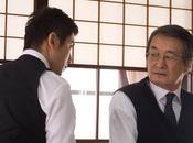 Departures Okuribito, Yōjirō Takita (2008)