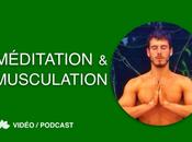 Méditation Musculation