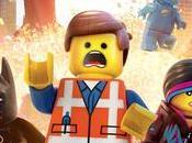 applications Lego iPhone 0.99 lieu 4.99