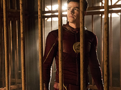 Audiences Mardi 21/02 Flash Legends Tomorrow baisse, This hausse