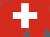 raisons d'investir placer argent Suisse