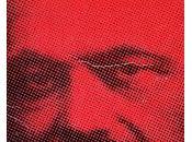 Marx luttes politiques (2). l'utopie lutte classe