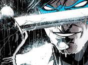 MOVIE Warner Bros prépare film Nightwing