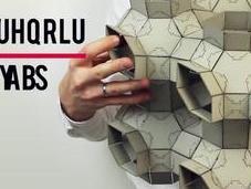 Quand ingénieurs Harvard s'inspirent l'origami