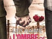 agendas découvrez l'ombre secrets Lily Haime avril