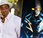 Black Lightning Cress Williams (Hart Dixie) sera héros principal