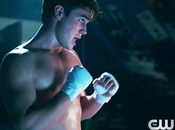 critiques Riverdale Saison Episode Heart Darkness.