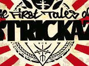 Strickaz First Tales Chap.3 (Strickaz Production)