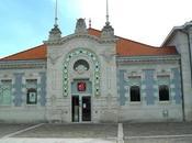 SOULAC, L'ancien casino