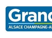 Région Grand consacre l'Accompagnement Créateurs Repreneurs d'Entreprises NACRE