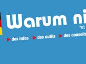 votre agenda Warum nicht 2017 Emploi Formation Allemagne l'Orientoscope Mulhouse