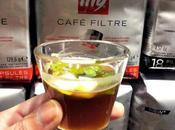 nouveau concept cafés Illy [Concours inside]