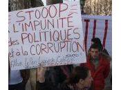 bol, corruption