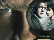 Faut-il regarder… désastreuses aventures Orphelins Baudelaire?