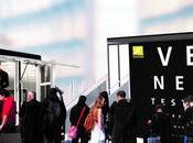 Plan Venez tester votre vision… manger gratuit #Nikon Paris Lyon Marseille Lille Metz Nantes
